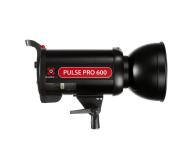 Quadralite Pulse Pro 600 - 352151 - zdjęcie 4