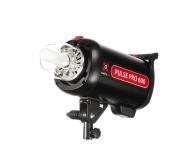 Quadralite Pulse Pro 600 - 352151 - zdjęcie 3