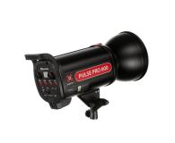 Quadralite Pulse Pro 600 - 352151 - zdjęcie 2