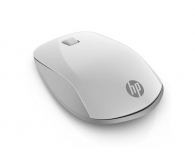 HP Z5000 Bluetooth Mouse White - 351761 - zdjęcie 1