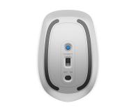 HP Z5000 Bluetooth Mouse White - 351761 - zdjęcie 3