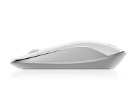 HP Z5000 Bluetooth Mouse White - 351761 - zdjęcie 2