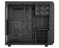 Corsair Carbide SPEC-01 czarno-niebieska - 212327 - zdjęcie 4