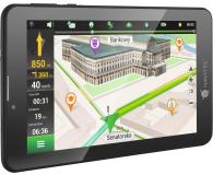 """Navitel T700 7"""" Europa Dożywotnia Android 3G - 349470 - zdjęcie 5"""