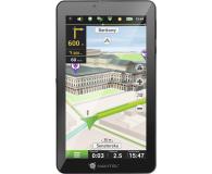 """Navitel T700 7"""" Europa Dożywotnia Android 3G - 349470 - zdjęcie 2"""