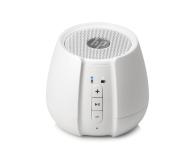 HP S6500 Wireless Speaker (białe) - 351764 - zdjęcie 1