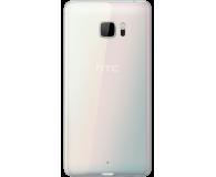HTC U Ultra LTE biały+ U Play 32GB czarny - 385577 - zdjęcie 5