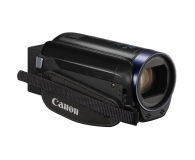 Canon Legria HF R67  - 287258 - zdjęcie 2