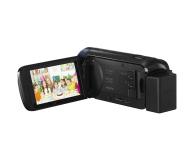 Canon Legria HF R67  - 287258 - zdjęcie 5