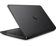 HP 15 A6-7310/4GB/500GB/DVD-RW/Win10 - 396644 - zdjęcie 3