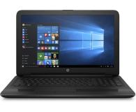 HP 15 A6-7310/4GB/500GB/DVD-RW/Win10 - 396644 - zdjęcie 2