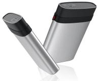 Silicon Power Armor A85 1TB USB 3.0 - 348100 - zdjęcie 3