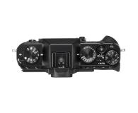 Fujifilm X-T20 16-50 mm czarny  - 348123 - zdjęcie 5