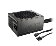 be quiet! 500W Pure Power 10 CM - 346822 - zdjęcie 3
