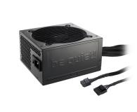 be quiet! 600W Pure Power 10 - 346816 - zdjęcie 1