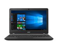 Acer ES 13 N3450/4GB/128/Win10  - 347492 - zdjęcie 2