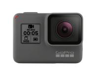 GoPro HERO5 Black - 329997 - zdjęcie 4