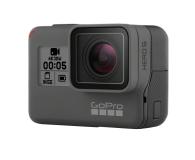 GoPro HERO5 Black - 329997 - zdjęcie 3