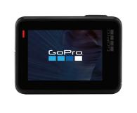 GoPro HERO5 Black - 329997 - zdjęcie 6