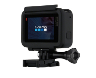 GoPro HERO5 Black - 329997 - zdjęcie 8