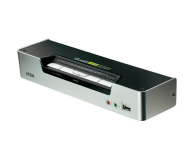 ATEN CS1794-AT-G USB + HDMI + audio (4 komputery) - 46590 - zdjęcie 3