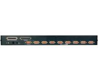ATEN CS1708A-AT-G RACK USB/PS/2 + VGA (8 komputerów) - 206244 - zdjęcie 3