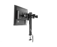 iiyama Podwójne ramie montażowe do monitorów - 349197 - zdjęcie 1