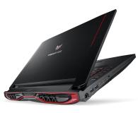 Acer G5-793 i7-7700HQ/8GB/1000/Win10 GTX1060 - 348165 - zdjęcie 4