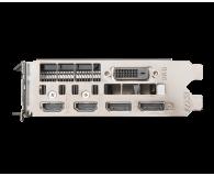MSI GeForce GTX 1060 Aero ITX OC 6GB GDDR5 - 355280 - zdjęcie 5