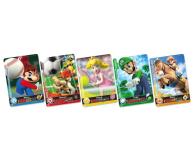 Nintendo MARIO SPORTS SUPERSTARS AMIIBO CARD (5szt) - 355728 - zdjęcie 1