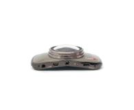 "Xblitz DUAL CORE Full HD/3""/170 +Tył 720P/120 + 128GB - 501852 - zdjęcie 7"