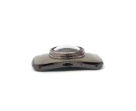 "Xblitz DUAL CORE Full HD/3""/170 +Tył 720P/120 + 128GB - 501852 - zdjęcie 9"
