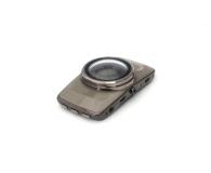 "Xblitz DUAL CORE Full HD/3""/170 +Tył 720P/120 + 128GB - 501852 - zdjęcie 8"