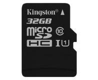 """Mio MiVue C320 Full HD/2""""/130 + 32GB  - 363396 - zdjęcie 7"""