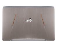 ASUS ROG Strix GL702VS i7-7700HQ/16GB/256+1TB GTX1070 - 358043 - zdjęcie 6