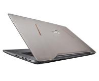 ASUS ROG Strix GL702VS i7-7700HQ/16GB/256+1TB GTX1070 - 358043 - zdjęcie 10