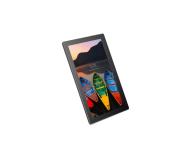 Lenovo Tab 3 10 Plus MT8732/2GB/16GB/Android 6.0 LTE - 427415 - zdjęcie 2