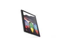 Lenovo Tab 3 10 Plus MT8732/2GB/16GB/Android 6.0 LTE - 427415 - zdjęcie 6