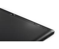 Lenovo Tab 3 10 Plus MT8732/2GB/16GB/Android 6.0 LTE - 427415 - zdjęcie 7