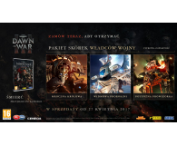 PC Warhammer 40,000: Dawn of War III - 356309 - zdjęcie 2