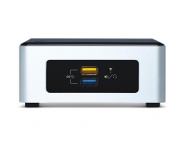 "Intel NUC N3060 2.5""SATA BOX - 353083 - zdjęcie 2"