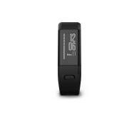 Garmin Vivosmart HR+ PL GPS czarny - 319839 - zdjęcie 3