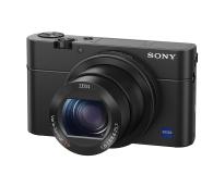 Sony DSC-RX100 IV  - 356268 - zdjęcie 1