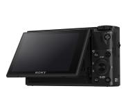 Sony DSC-RX100 IV  - 356268 - zdjęcie 5