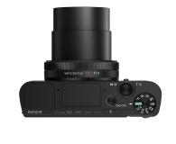 Sony DSC-RX100 IV  - 356268 - zdjęcie 6