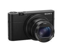 Sony DSC-RX100 IV  - 356268 - zdjęcie 3