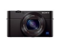 Sony DSC-RX100 IV  - 356268 - zdjęcie 2