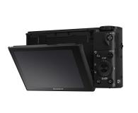 Sony DSC-RX100 IV  - 356268 - zdjęcie 7