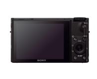 Sony DSC-RX100 IV  - 356268 - zdjęcie 4