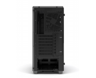 Phanteks Eclipse P400 Tempered Glass antracyt   - 356390 - zdjęcie 5